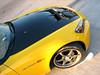My 2005 Honda S2000 (amm6587) Tags: honda hondas2000 s2000 s2k s2kca s2ki ap1 ap2 f20c f22c rio rioyellow yellow car auto convertible roadster vtec ssr competitions competition js jsracing carbon carbonfiber fiber