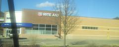 Rite Aid (Random Retail) Tags: emporium pa 2017 store retail pharmacy riteaid