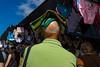 13 (Juanma Aparicio Fotos) Tags: islantilla street bandera azul