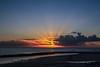 ..a smile is a curve.. (dawn.tranter) Tags: kangarooisland dawntranter sunrise dawn morning beauty silence newday tranquility new light sunrays