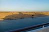Mein Schiff 1 - shadow (gooneybird29) Tags: meinschiff meinschiff1 oceanliner ship schiff tuicruises suezcanal cruiseship cruiseliner kreuzfahrtschiff