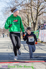 "Paul and Mommy Finish the 2018 Good Life Race • <a style=""font-size:0.8em;"" href=""http://www.flickr.com/photos/109120354@N07/40744940534/"" target=""_blank"">View on Flickr</a>"
