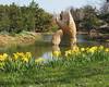 P1010939 (karsheg) Tags: art gfs gardens groundsforsculpture newjersey nature outdoors spring sculpture