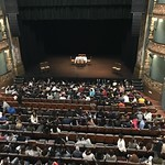 La casa de Bernarda  Alba por ESM Teatro-Skené Euskadi thumbnail