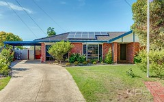 3 Cassia Court, Hoppers Crossing VIC