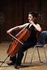 """MONTSERRAT EGEA, CELLO & AMAIA ZIPITRIA, PIANO - CICLO JUVENTUDES MUSICALES - ÁREA DE ACTIVIDADES CULTURALES DE LA UNIVERSIDAD DE LEÓN - AUDITORIO """"ÁNGEL BARJA"""" DEL CONSERVATORIO DE LEÓN 13.3.18 (juanluisgx) Tags: leon spain musica music concierto concert cello violoncello piano klavier ciclojuventudesmusicales juventudesmusicales jeunessesmusicales universidaddeleon conservatoriodeleon areadeactividadesculturalesdelauniversidaddeleon auditorioangelbarja amaiazipitria montserrategea 13318"""