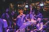 MID5-Machine-LevietPhotography-0418-IMG_5516 (LeViet.Photos) Tags: makeitdeep lamachine moulinrouge paris club soundstream djs soiree party nightclub dance people light colors girls leviet photography photos
