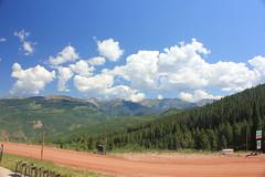 IMG_6086 (avsfan1321) Tags: colorado unitedstates unitedstatesofamerica usa vail rockymountains midvail skiresort mountain