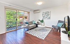 32/143 Ernest Street, Crows Nest NSW