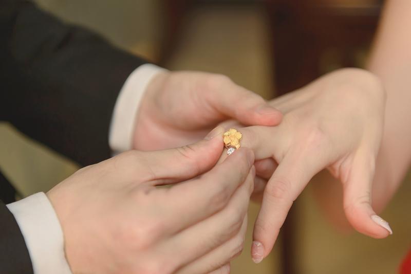 婚攝,新祕芯芯, 新莊翰品,黑禮帽,新莊翰品婚宴,My party,第九大道,婚攝推薦,MSC_0013