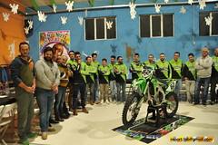 FEG_0112 (reportfab) Tags: mx foto team headless riders moto competition biliardo fun divertimento passion motors