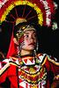 Kaamulan2017 (MalNino) Tags: kaamulan2017 7tribesbukidnon higaonon talaandig manobo matigsalug tigwahanonandtheumayamnon malaybalay bukidnon streetparade ethniccelebration portraits