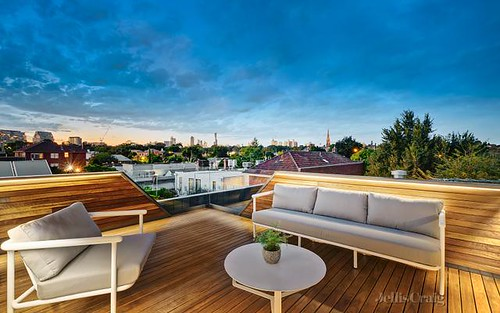 25 Albion St, South Yarra VIC 3141