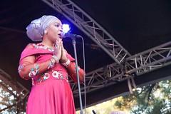 WOMAD 2018, Rajab Suleiman & Kithara (IAGD+P) Tags: womad womadelaide adelaide botanicgarden festival worldmusic music concert