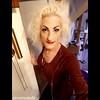 Juhuuu meine lieben 😁 schönen Guten Morgen 🍩🍪☕ Je mehr du dich von aussen eintretenden Veränderungen anpassen kannst, desto erfolgreicher lebst du. Heute bist du in der Lage, in allem den Vorteil zu erkennen und zu nutzen. Wünsche euc (cosimabella) Tags: selfiequeen hairartist recklinghausen like nailartist motivation germany cosimabella glamour goodmorning lifestyle picoftheday outfit makeupartist elementaria styling cosima beautyqueen me empathin ts fashion