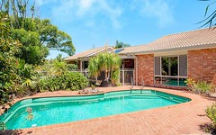 5 Kiah Cl, Fingal Bay NSW