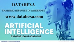 datahexa jpeg (rritectrainings) Tags: data science machine learning deep artifical intelligence natural language process