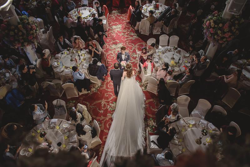 婚攝,新祕芯芯, 新莊翰品,黑禮帽,新莊翰品婚宴,My party,第九大道,婚攝推薦,MSC_0078