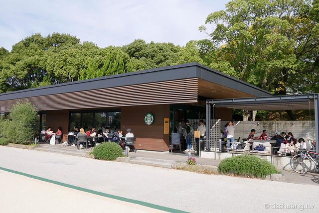 九州大濠公園-1150269