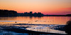 Hafrsfjord (em_landre) Tags: nikon 180mm f28 ais