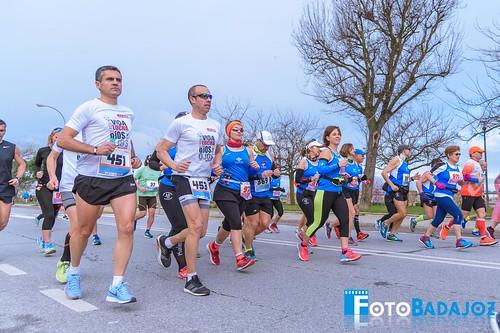 Maratón2018-2075