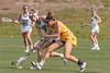 DSC_7601 (StacyWhite) Tags: 2018 d111 d3 girls img lacrosse march salisbury williamsmith