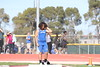 Lancer Invitational 145 (Az Skies Photography) Tags: canon 80d eos canoneos80d eos80d canon80d track meet trackmeet trackandfield trackfield field march 17 2018 march172018 31718 3172018 athlete athletes high school highschool highschooltrackandfield tucson az arizona tucsonaz salpointe catholic salpointecatholic salpointecatholichighschool action sport sports run runner runners running race racer racers racing sportsphotography photography lancer invite invitational lancerinvitational lancerinvite shot put shotput boys boysshotput throw thrower throwing throws