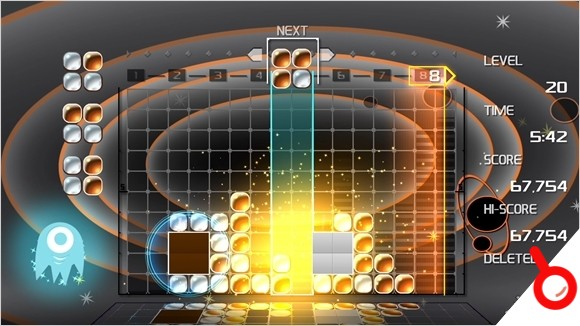 《音樂方塊重製版》5月發售PlayStation 4/X1支持4K