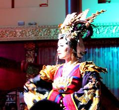 #MG_0788 (sally_byler) Tags: lady woman performing arts drama empress tang dynasty xian china