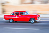 What is Panning? (Geraint Rowland Photography) Tags: whatispanning panningbygeraintrowland cars redcar classiccars cubancars americanvintagecars speed blur geraintrowlandphotography fotografiaenlahabana cuba cubanculture lahabana motion driving fastcars panningexamples panningphoto pannedshot slowshutterspeed learnphotography photographictechniques travelblogger blogging canon canonphotography