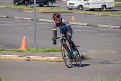 DSCF1801 (Joe_Flan) Tags: cycling roadcycling criterium oregon bicycle racing