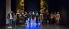 IMG_0016-Talentkonkurransen (Jan Sverre Samuelsen) Tags: boal hemmingstadkultursenter talentkonkurransen teater haugesund rogaland norge no