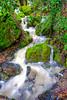 DSCF6313.jpg (RHMImages) Tags: xt2 landscape storm river southyuba water fuji waterfall southyubariver nevadacity fujifilm nevadacounty