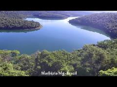 PARQUE FLORESTAL DO RIO DOCE- MARLIÉRIA MG 2016 (portalminas) Tags: parque florestal do rio doce marliéria mg 2016