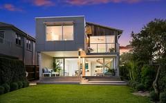 59 Idaline Street, Collaroy Plateau NSW