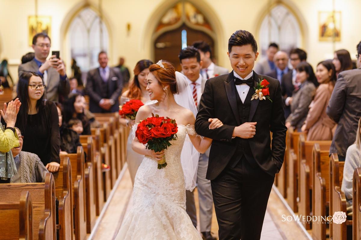 Alice&Basil-Wedding-HL-HD-0165