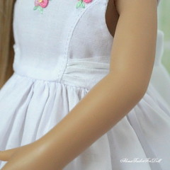 AlenaTailorForDoll march 18-006 (AlenaTailorForDoll) Tags: alenatailor alenatailorfordoll diannaeffner doll dressforlittledarlingdoll littledarling