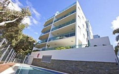 9/9 South Street, Kirra QLD