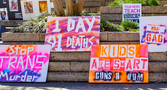 2018.03.24 March for Our Lives, Washington, DC USA 4647