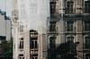 DSC_5752 (tranphuwowng) Tags: hanoi batrieustreet europeanstyle hotel nikond7000