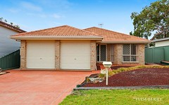 4 Third Avenue, Toukley NSW