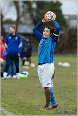 994A4882 (Nick-R-Stevens) Tags: soccer outdoor sport sports fieldgame outdoorsport outdoorsports teamsport ballgame football girls people