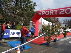 10kmMoiransC-20180325-Franck-Derrien-arrivee