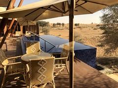 The Ritz Carlton, Ras Al Khaimah, Al wadai desert 75 (Travel Dave UK) Tags: theritzcarlton rasalkhaimah alwadaidesert