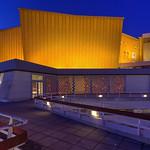 Berliner Philharmonie - 2018-03-24 - HDR Balanced thumbnail