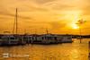 Tavenier Marina (Markus Lenz) Tags: amerika diewelt florida floridakeys hafen hausboot himmel marina morgensonne naturlandschaft orte orteallgemein sonne sonnenuntergang tavernier usa vereinigtestaaten verkehr wasserverkehr