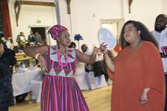 DSC_3188 (photographer695) Tags: namibia independence day 2018 celebration london celebrating 28 years namuk diaspora harmony companions african entertainment dancing