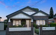 9 Scott Street, Croydon NSW