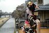 Maiko_20180110_24_40 (Maiko & Geiko) Tags: umemura ichisumi kyoto maiko 20180110 舞妓 梅むら 市すみ 京都 先斗町 やまぐち pontocho yamaguchi hidekiishibashi