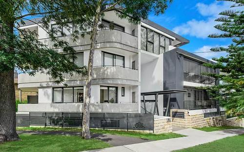 5/33 Prince St, Randwick NSW 2031